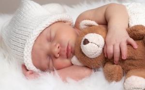 soñar con antepasados