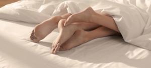 soñar con una infidelidad