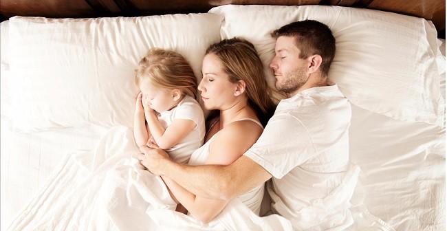 soñar con personas