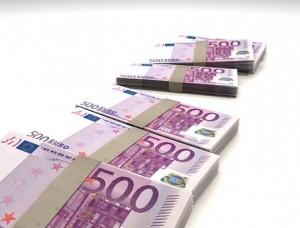Soñar con dinero significado