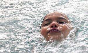 Soñar con agua significado