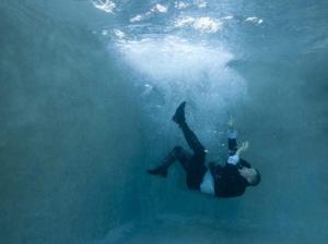 significado de soñar con agua