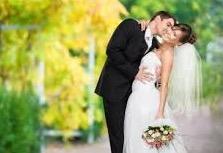soñar con la boda de tu ex