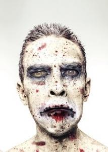 Soñar con zombies, significado