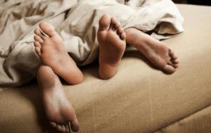 significado de soñar con sexo