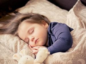 Soñar con niños, significado