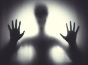 Soñar con fantasmas significado