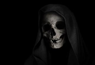 Soñar con familiares muertos significado