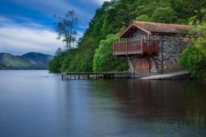 Soñar con una casa significado