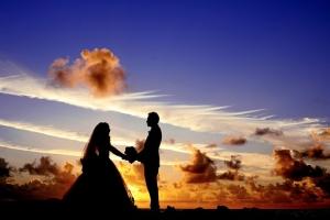 Soñar con bodas significado