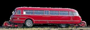 Soñar con autobuses significado