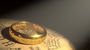Soñar con oro significado