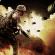 El significado de soñar con Guerra