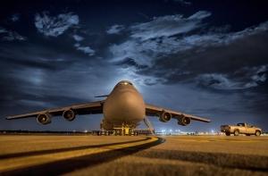 Soñar con aviones significado