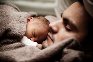 Soñar con niños significado