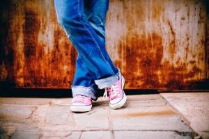 Soñar con zapatos significado