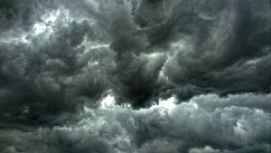 Soñar con  tornados significado