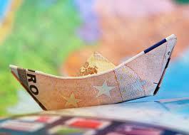 Significado de soñar con ser rico