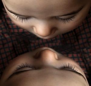 Soñar con bebés significado